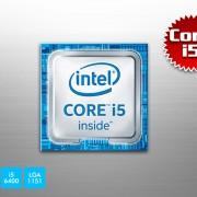 i5-6400 (1)