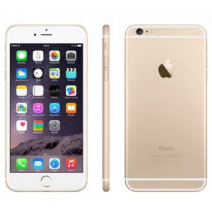 iphone_6_gold_2